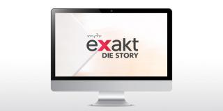 Gottfried Niemietz beurteilt den EXAKT-Fall: Mitbestimmung im Betrieb unerwünscht